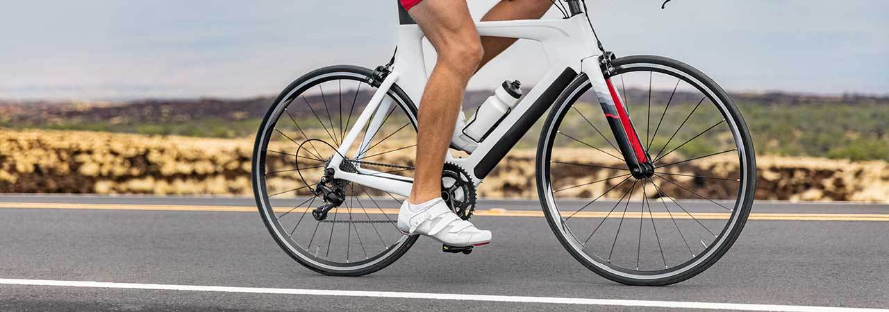 5284e6177d3 5 Best Men s Road Cycling Shoes - May 2019 - BestReviews