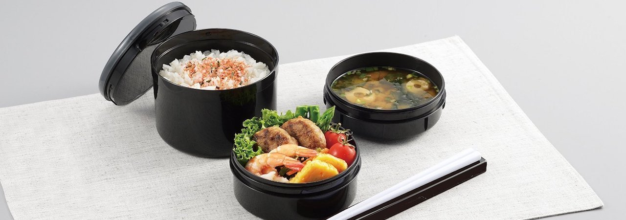 5 best zojirushi containers july 2018 bestreviews forumfinder Gallery