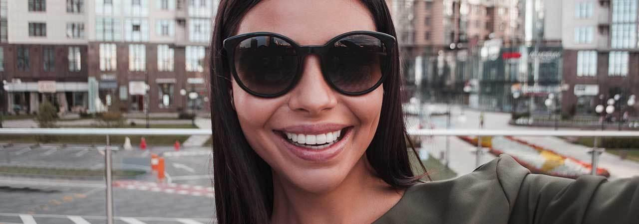 5 Best Women s Maui Jim Sunglasses - Mar. 2019 - BestReviews c4005fcdb