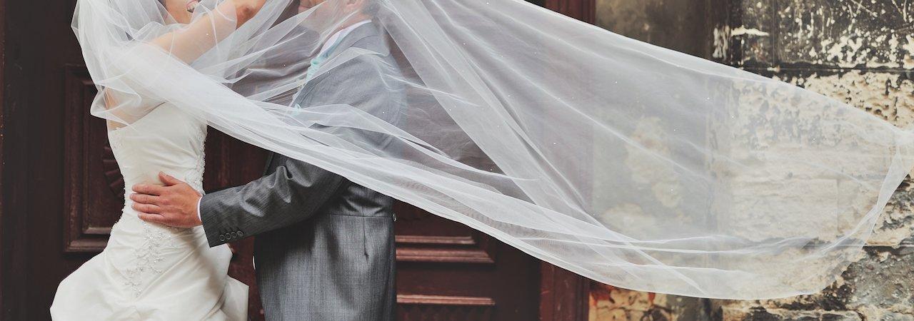 5 best wedding registries may 2018 bestreviews solutioingenieria Image collections