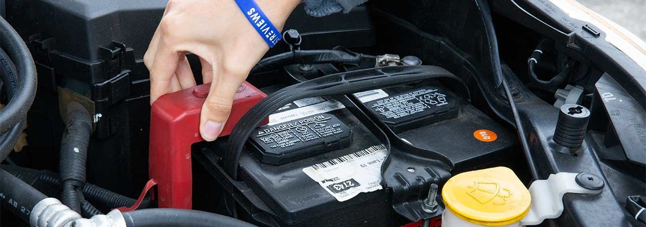 5 Best Car Batteries Dec 2019 Bestreviews
