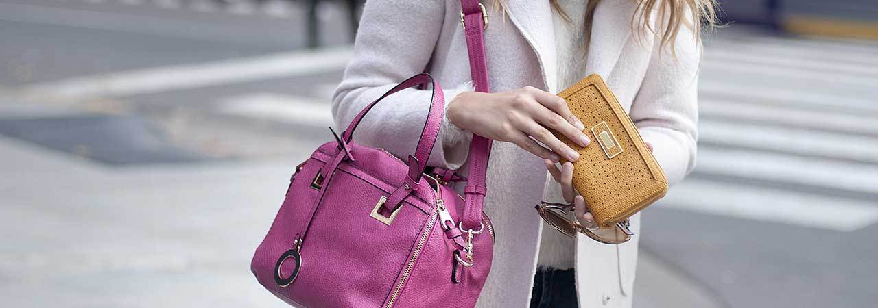 6415f512c3e4 Best Women s Wallets. Updated April 2019. Why trust BestReviews