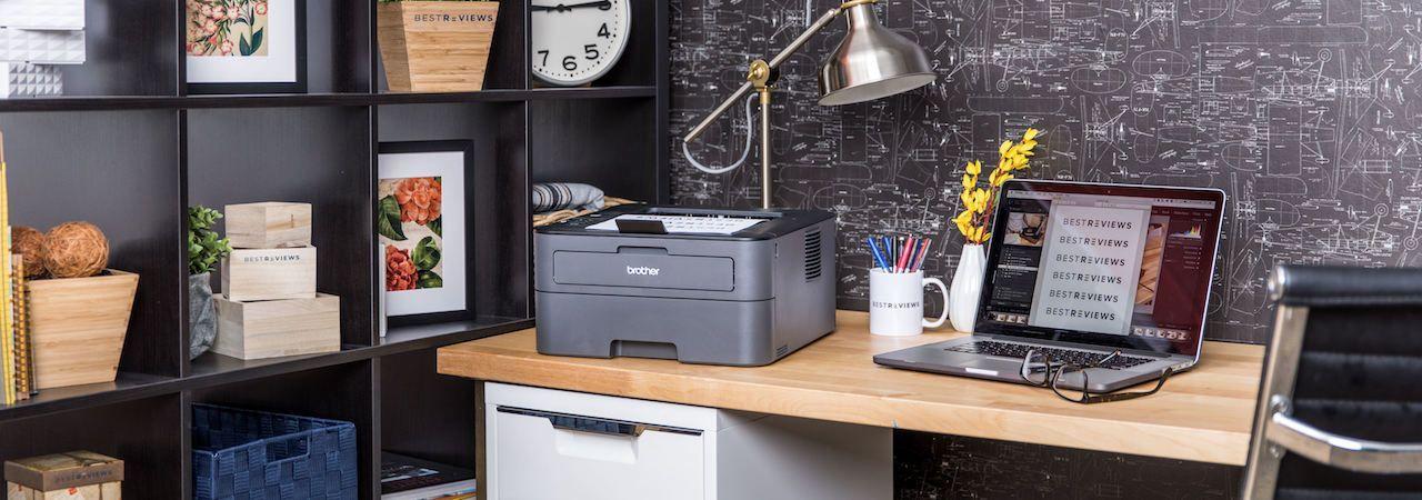 5 Best Brother Printers- Sept  2019 - BestReviews