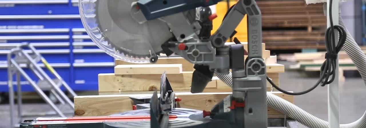 5 best miter saws july 2018 bestreviews greentooth Image collections