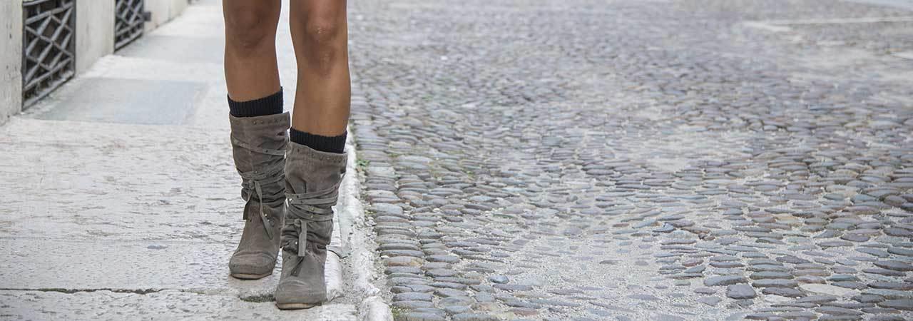 84623c2a7661 5 Best Women s BareTraps Boots - Apr. 2019 - BestReviews