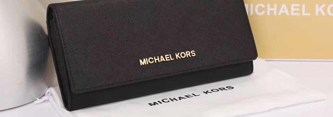 5 Best Michael Kors Wallets - Mar. 2019 - BestReviews ab6ffac990