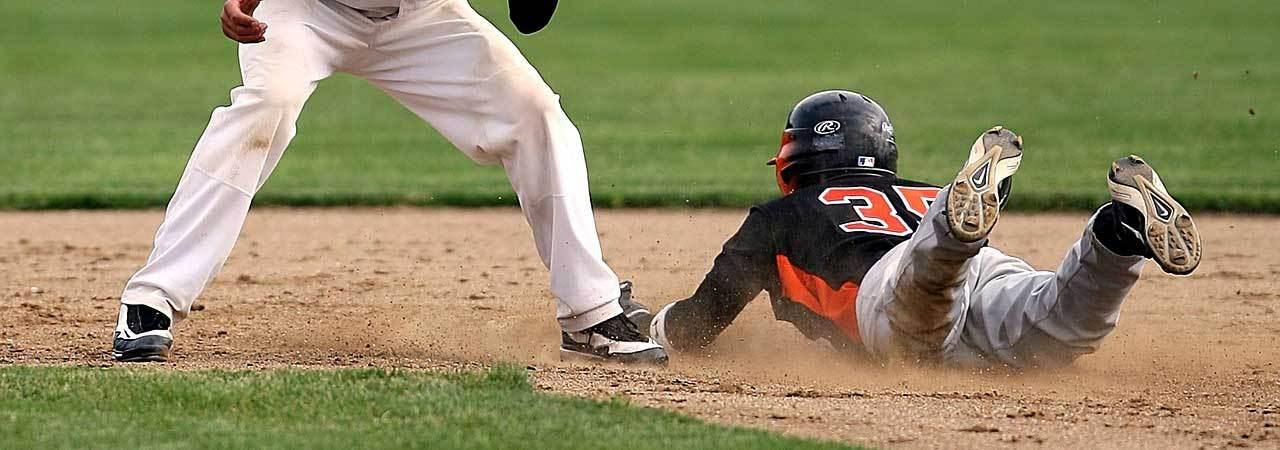 under armour baseball