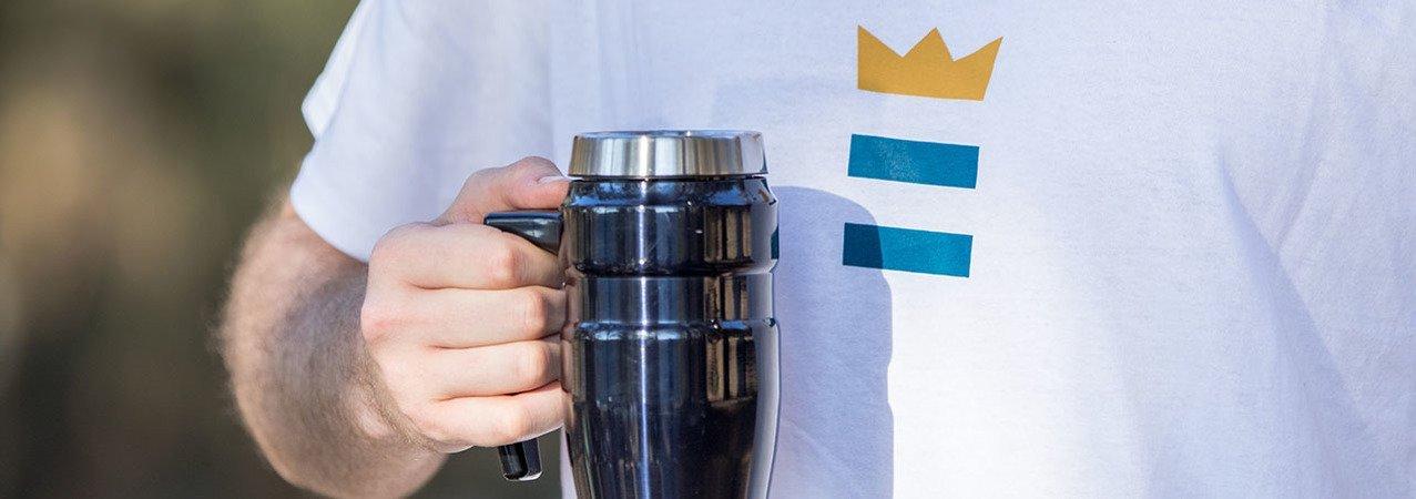 134e5bea993 5 Best Travel Mugs - Aug. 2019 - BestReviews