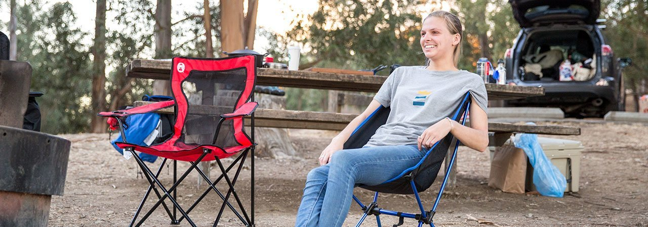 Groovy 5 Best Saucer Chairs Dec 2019 Bestreviews Alphanode Cool Chair Designs And Ideas Alphanodeonline