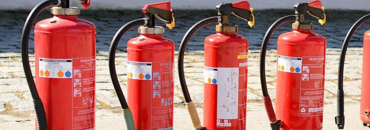 Image result for best-fire-extinguishers
