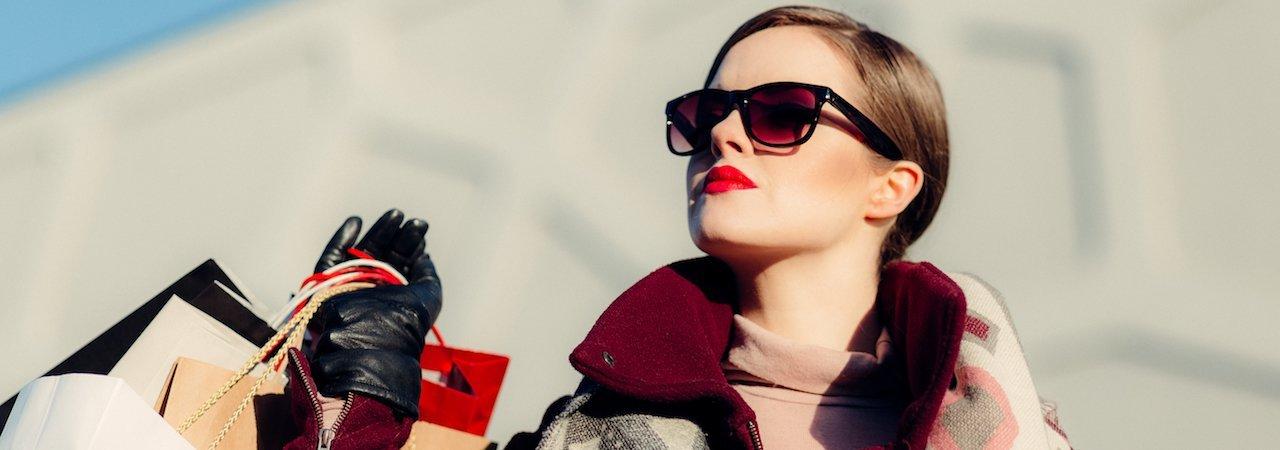 1a78caf8db1b 5 Best Women s Prada Sunglasses - May 2019 - BestReviews