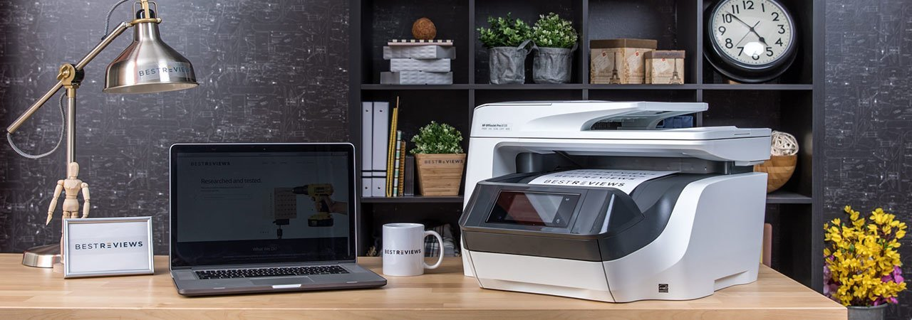 5 Best Printers for College Students - Sept  2019 - BestReviews