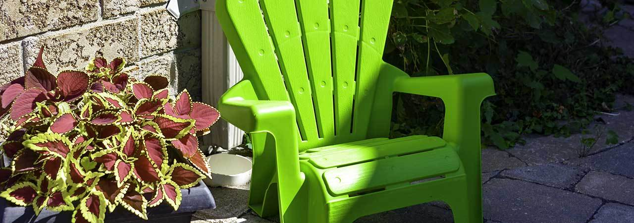 Astonishing 5 Best Kids Chairs Dec 2019 Bestreviews Inzonedesignstudio Interior Chair Design Inzonedesignstudiocom