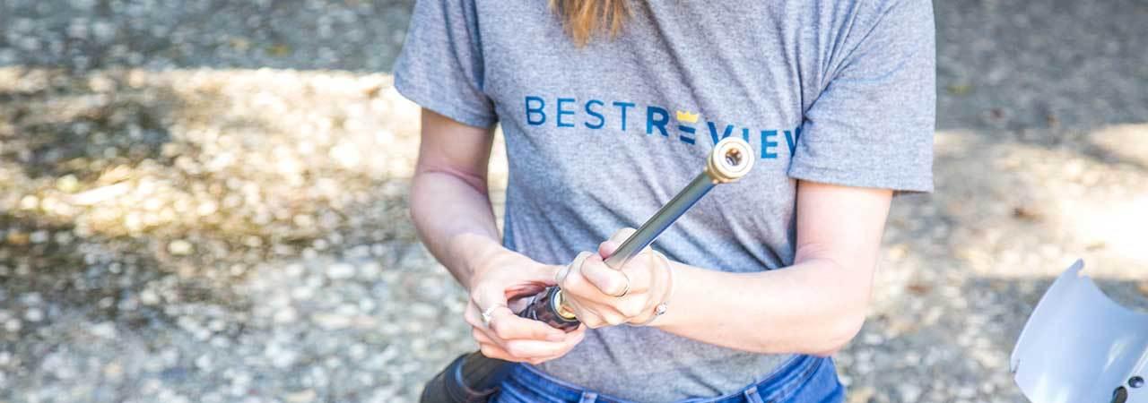 5 Best Kärcher Pressure Washers - Aug  2019 - BestReviews