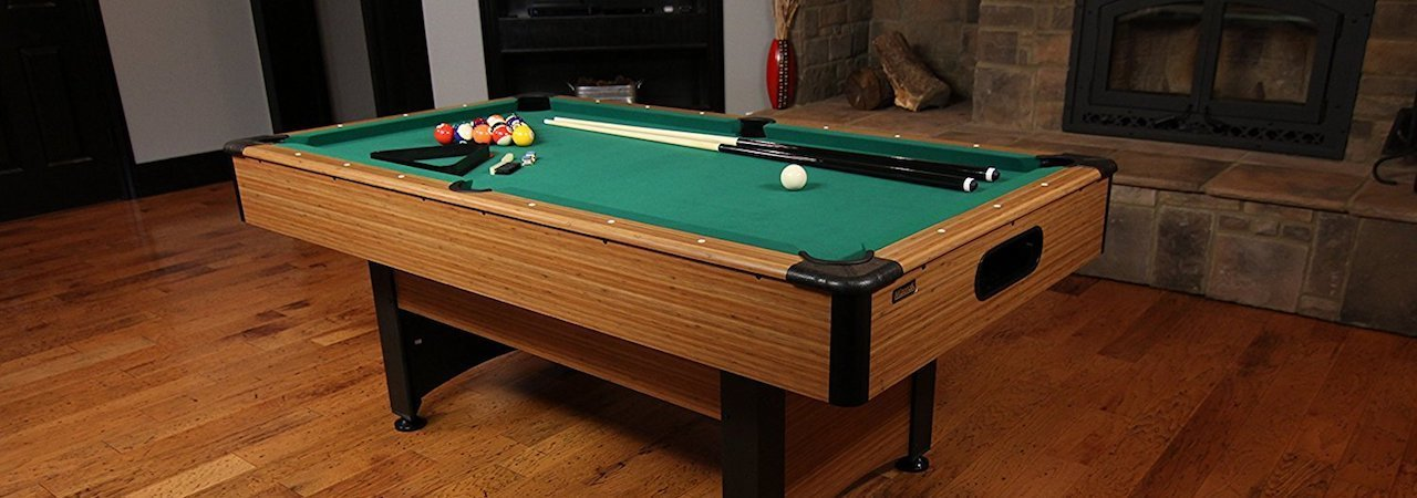 5 best pool tables apr 2019 bestreviews rh bestreviews com best pool tables brands best pool tables in the world
