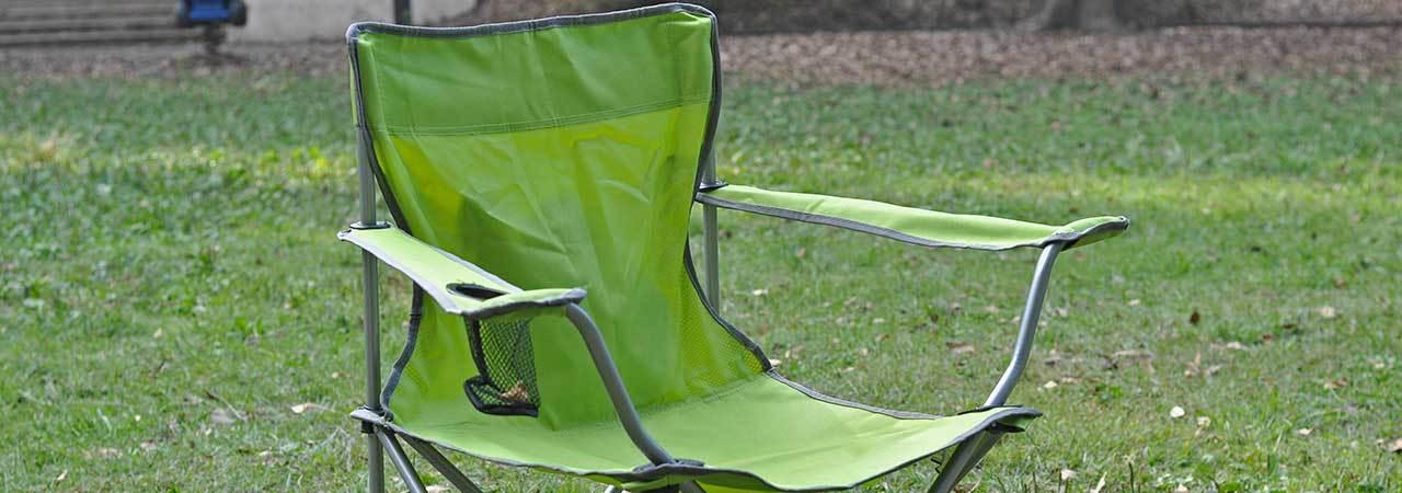 Miraculous 5 Best Ozark Trail Chairs Dec 2019 Bestreviews Theyellowbook Wood Chair Design Ideas Theyellowbookinfo
