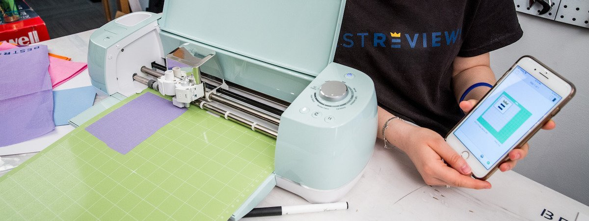 5 Best Cricut Machines - Sept  2019 - BestReviews