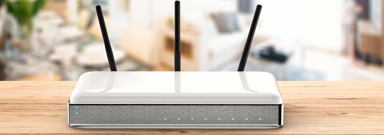 5 Best Linksys Routers - Aug  2019 - BestReviews