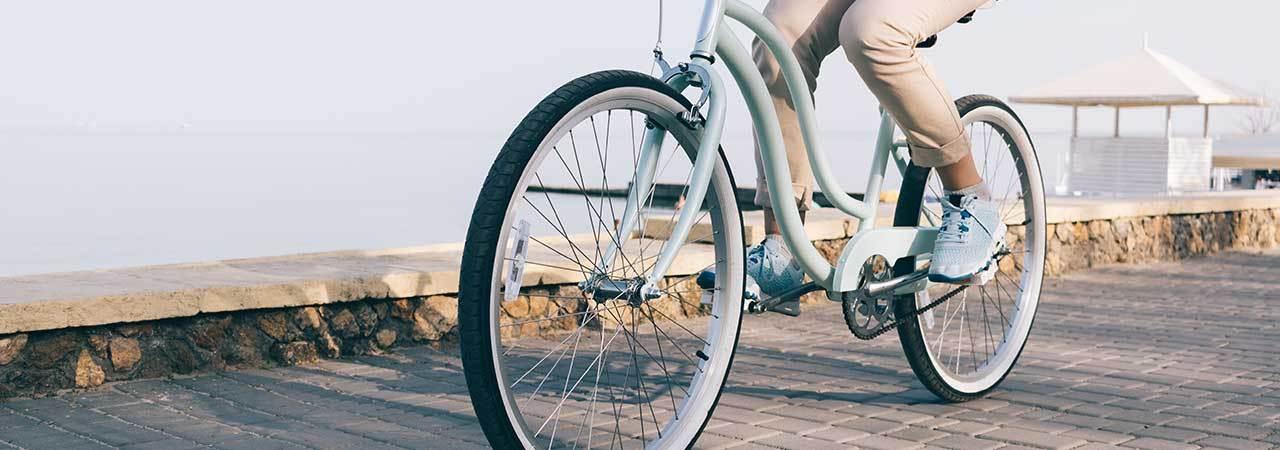 e4cc87f8764 5 Best Women's Beach Cruiser Bikes - July 2019 - BestReviews