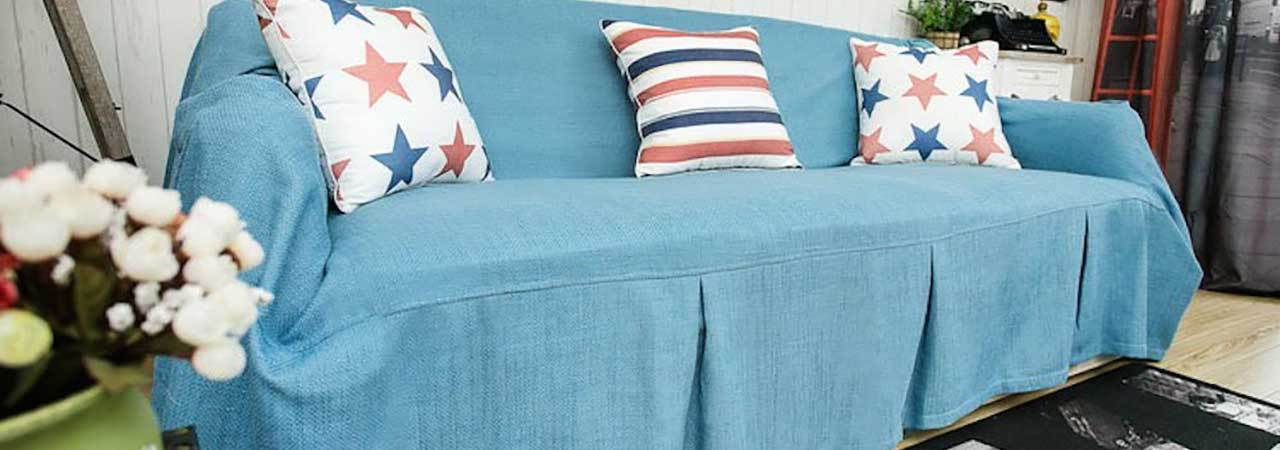 Best Sofa Slipcovers