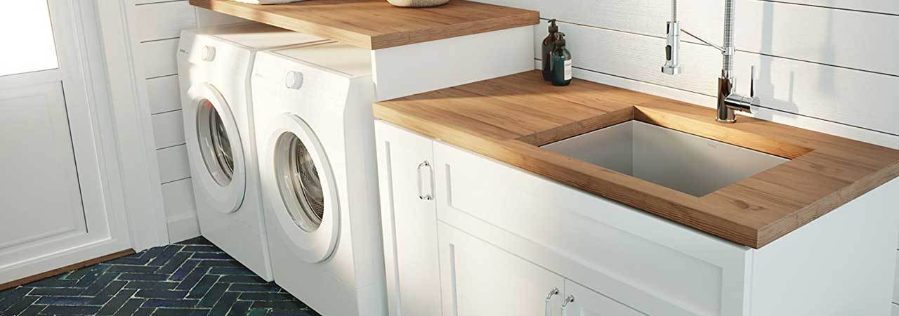 5 Best Utility Sinks Dec 2019 Bestreviews