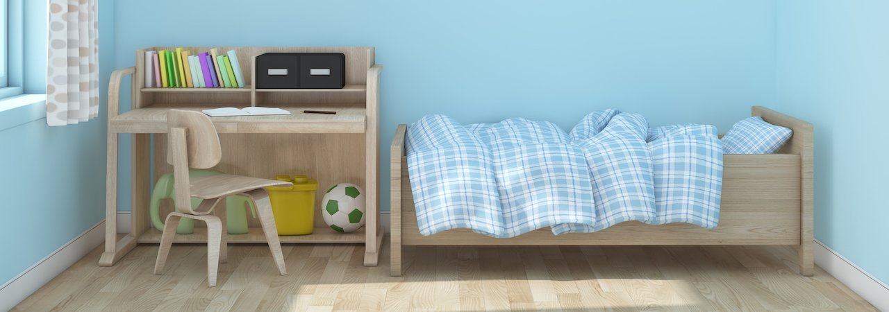 5 Best Toddler Beds