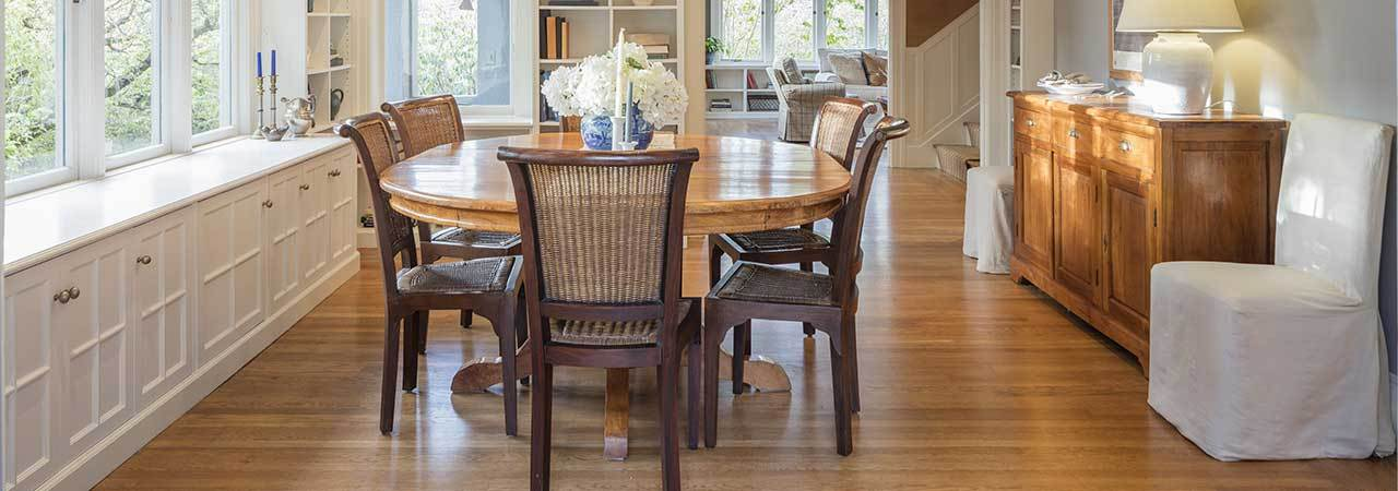Best Dining Room Sets