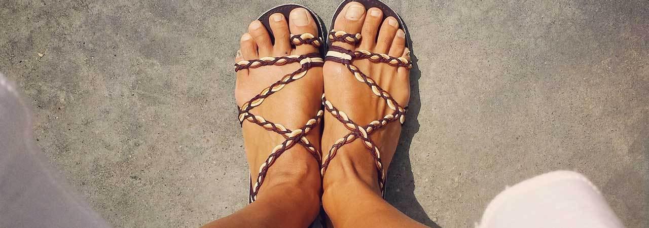 487f04fb27b 5 Best Women s Teva Sandals - May 2019 - BestReviews