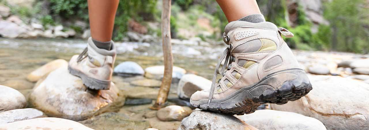 be3f267ed7f 5 Best Women's Lowa Boots - Aug. 2019 - BestReviews