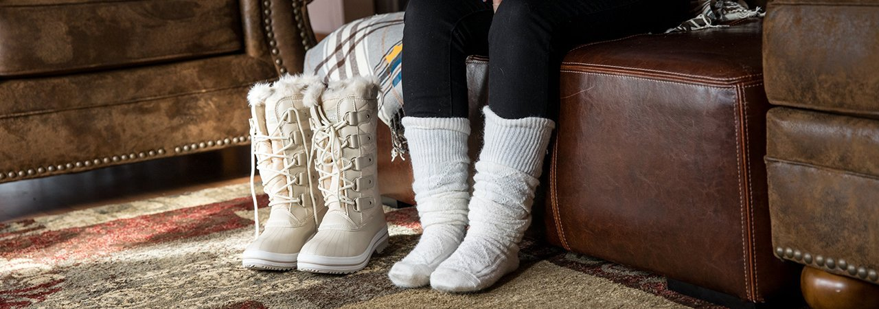 5 Best Women's Winter Boots Feb. 2020 BestReviews