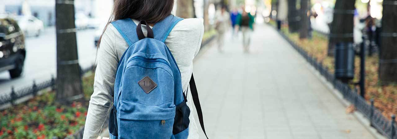bab2647bff 5 Best Herschel Backpacks - Apr. 2019 - BestReviews