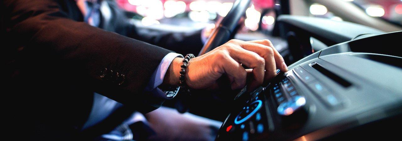5 Best Bluetooth Car Stereos - Aug  2019 - BestReviews
