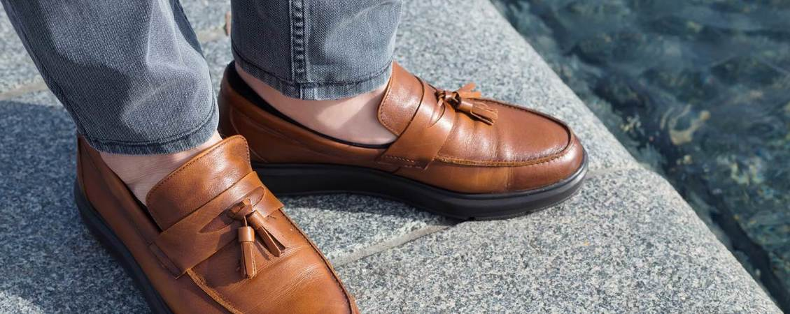 2bad7b1115 5 Best Men's Mephisto Shoes - June 2019 - BestReviews