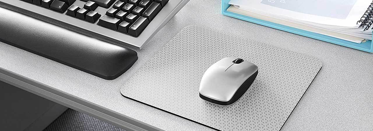 03730babfa2 5 Best Mouse Pads - July 2019 - BestReviews