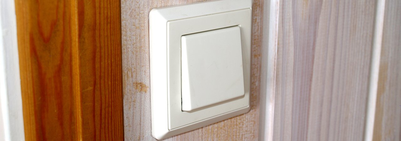 5 Best Smart Light Switches - Aug. 2018 - BestReviews