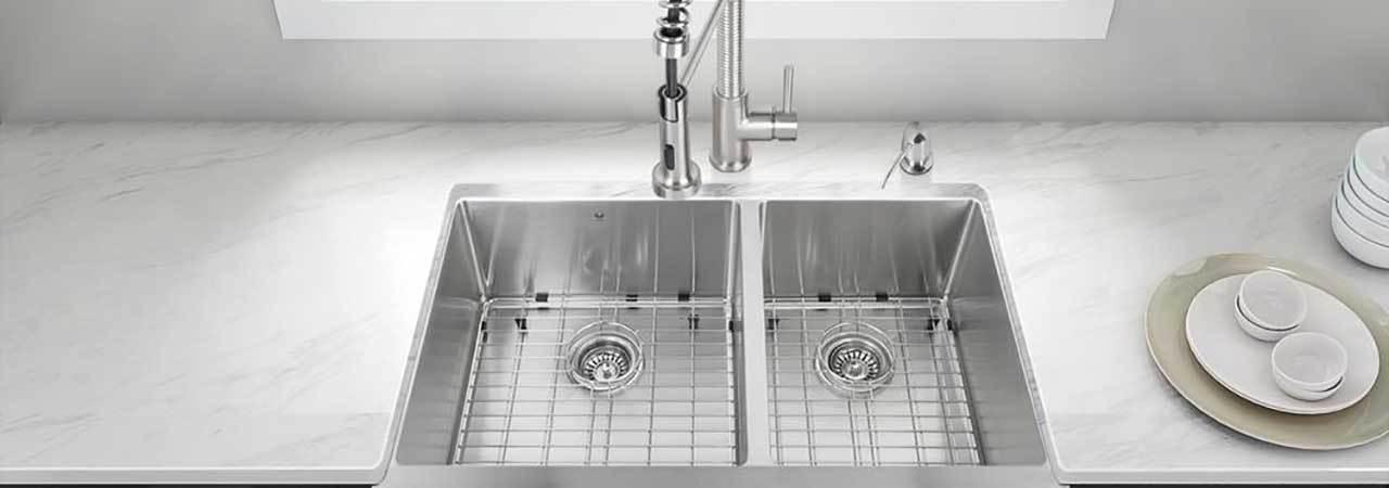 Best Farmhouse Sinks