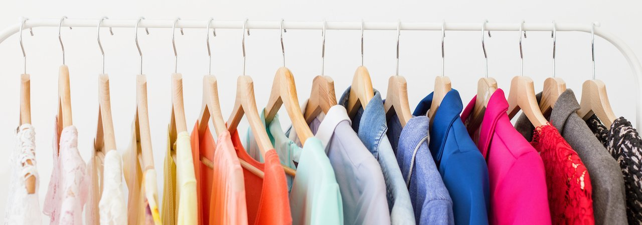 5 Best Hangers - June 2019 - BestReviews