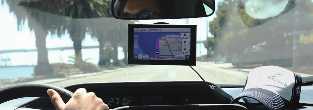 5 Best Navigation Systems - Aug  2019 - BestReviews