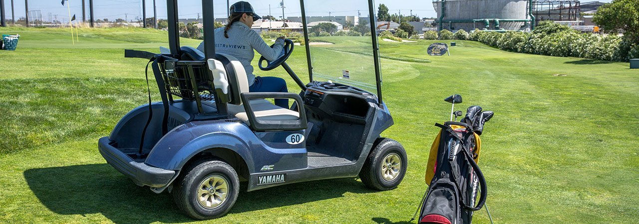 5 Best Golf Cart Tires - Sept. 2019 - BestReviews Golf Cart Tire Width on golf cart tire tread, golf cart tire pressure, golf cart tire sizes, golf cart tire outlet,