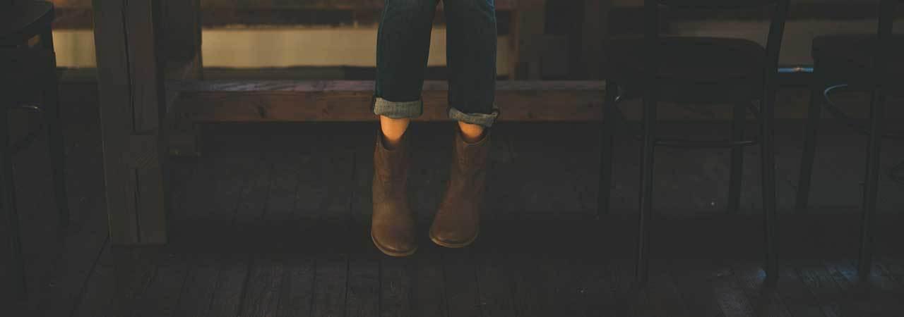 9cb80d40105b 5 Best Women s Blundstone Boots - Apr. 2019 - BestReviews