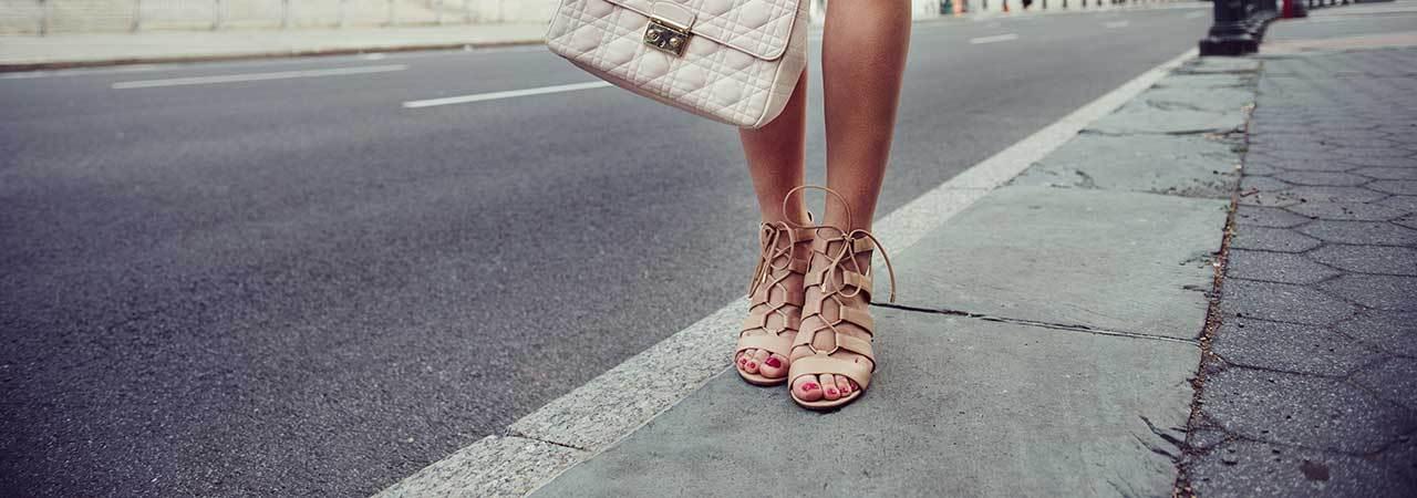 93413730cdfc 5 Best Women s Born Sandals - May 2019 - BestReviews
