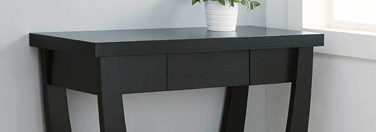 Best Modern Console Tables