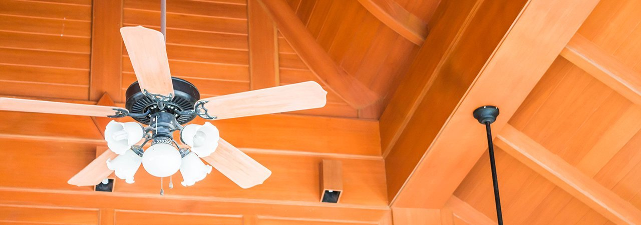 5 best ceiling fans aug 2018 bestreviews best ceiling fans aloadofball Choice Image
