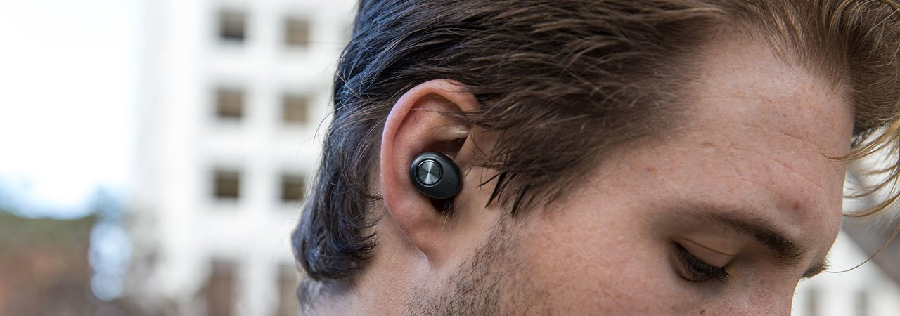 5 Best Truly Wireless Earbuds Under $100 - Sept  2019