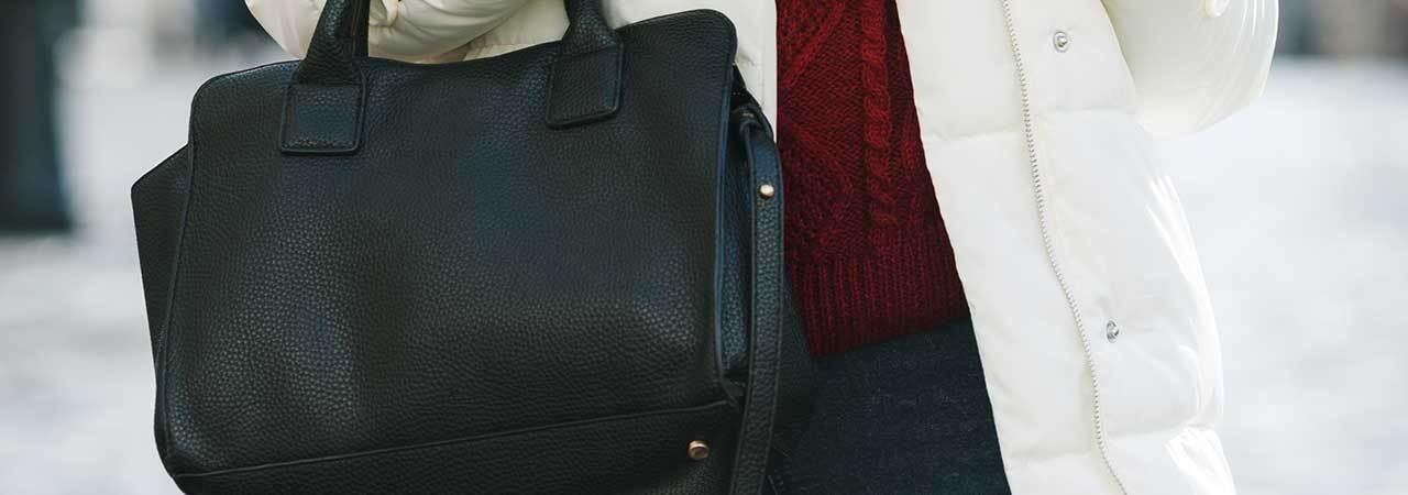 b3161d160d9c 5 Best Longchamp Bags - Apr. 2019 - BestReviews