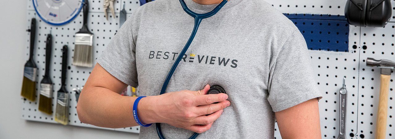 5 Best Stethoscopes - Sept  2019 - BestReviews