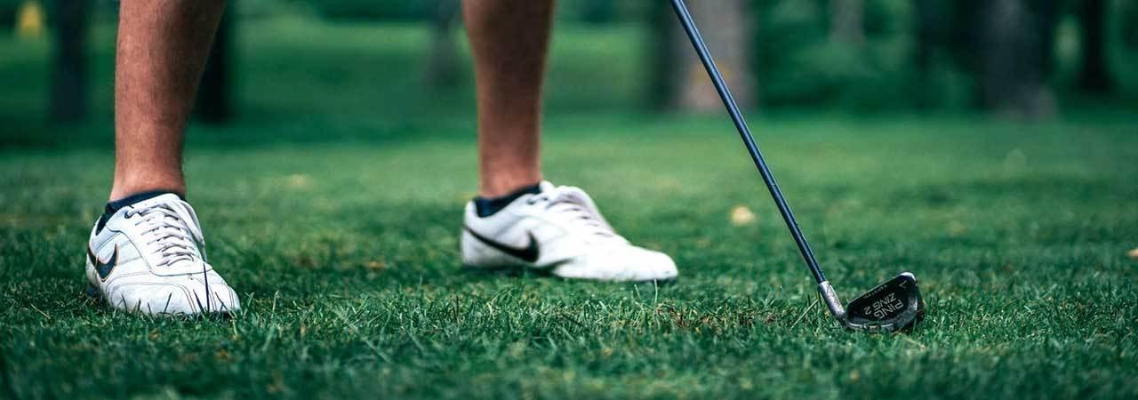 b9d9ef7b4a6793 5 Best Nike Golf Shoes for Men - Apr. 2019 - BestReviews