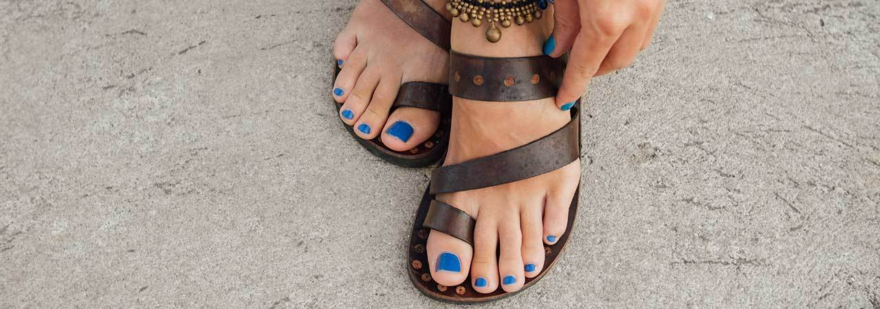 5f6a1b21d 5 Best Women s Clarks Sandals - May 2019 - BestReviews