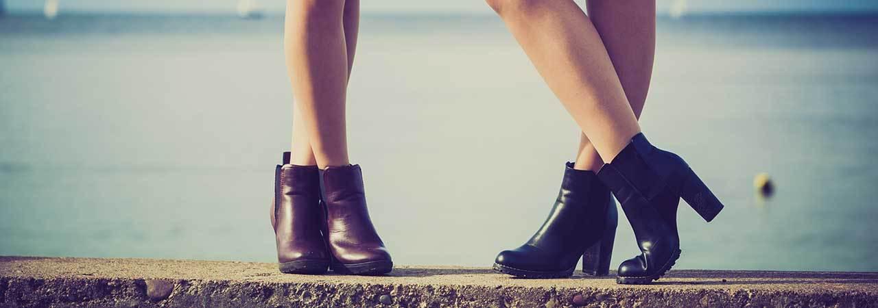 5 Best Women S Clarks Boots Apr 2019 Bestreviews