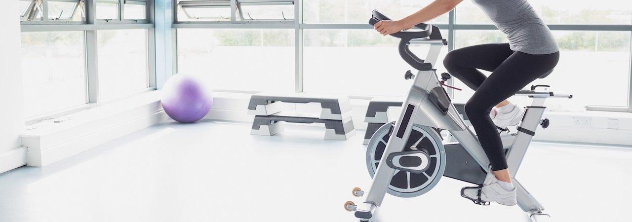 5 Best Schwinn Exercise Bikes - Sept  2019 - BestReviews